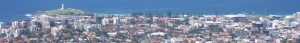 cropped-View-from-Mt-Keira-over-central-Wollongong-2.jpg